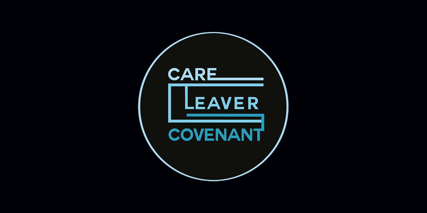 focusgov and the Care Leaver Covenant