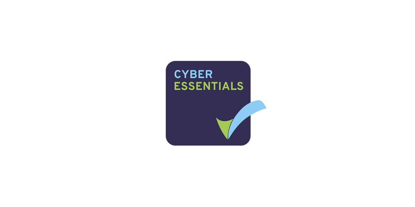 focusgov gain Cyber Essentials certification