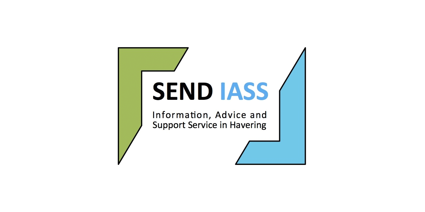 A new SENDIASS website for London Borough of Havering