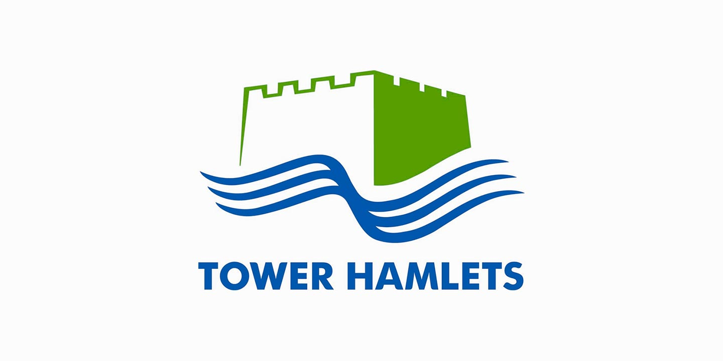 Tower Hamlets Council develop new Local Offer website