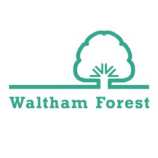Waltham Forest Council