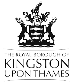 Kingston Parent Partnership